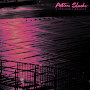 Action Slacks - A Thousand Flamingos