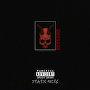 Static Noize - Revenge