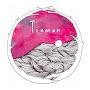 Tinman - East Coast Nights