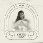 Stevie Jean - Estranged