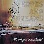 Tristan Stevenson - Hopes and Dreams Ft. Megan Longhurst