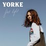 Yorke - First Light
