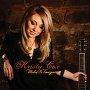 Kristy Cox - A Little Bit Of Wonderful