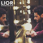 Lior - Real Love
