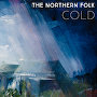 The Northern Folk - Cold