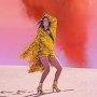 Chelsea Wilson - Real Love