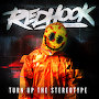 RedHook - Turn Up the Stereotype