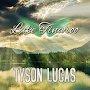 Tyson Lucas - Lake Tinaroo