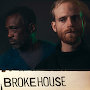 Broke House - The Sound of the Streets