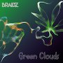 Braidz - Green Clouds