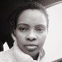 Mary Mwakalu - Able To Do