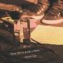 Jesse Morris & the 3 Beans - Should I Go
