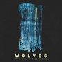 Tall Teeth - Wolves