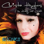 Christa Hughes and The Honky Tonk Shonks  - Aces of Spades