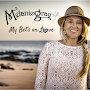 Melanie Gray  - My Bet's on Love