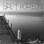Grey Horizon - Change