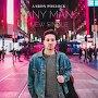 Aaron Pollock - Any Man