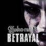 Audio Reign - Betrayal