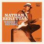 Nathan Beretta - Where I Belong