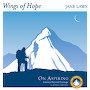 Jane Laws - Wings of Hope