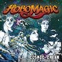 Hobo Magic - Cosmic Cream