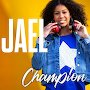 Jael - Champion
