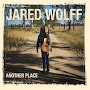 Jared Wolff - Back Road Home