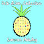 Pete Allan - Summer Holiday