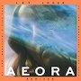 Aeora - I.G.I. (Donatachi Remix)