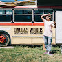 Dallas Woods - Hoodlum ft Jerome Farah