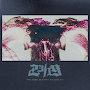 23/19 - Headcase