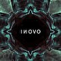 Inovo - The Day is Coming