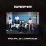 People Luminous - Garms