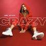 Tori Levett - Crazy