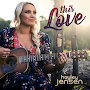 Hayley Jensen - This Love