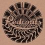 Redcoats - Dreamshaker