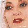 Lisa Crawley - Baby It's Fine