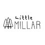 Little Millar - Light To Guide Me Home