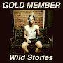 Gold Member - Wild Stories