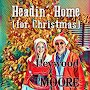 Heywood & Moore - Headin' Home (for Christmas)