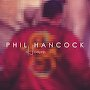 Phil Hancock - Heaven