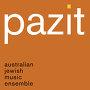 Australian Jewish Music Ensemble - Lech Lamidbar V'hitpalel