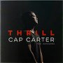 Cap Carter - Thrill