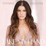 Stefanie Passione - Take My Hand
