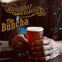 Mast Gully Fellers - The Buncha