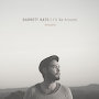 Garrett Kato - I'll Be Around (Acoustic)