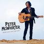 Peter McWhirter  - How Do I Let You Go?