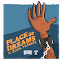 Birdz - Place of Dreams feat. Ecca Vandal