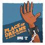 Birdz - Place of Dreams feat. Ecca Vandal