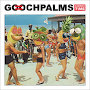 The Gooch Palms - Summertime